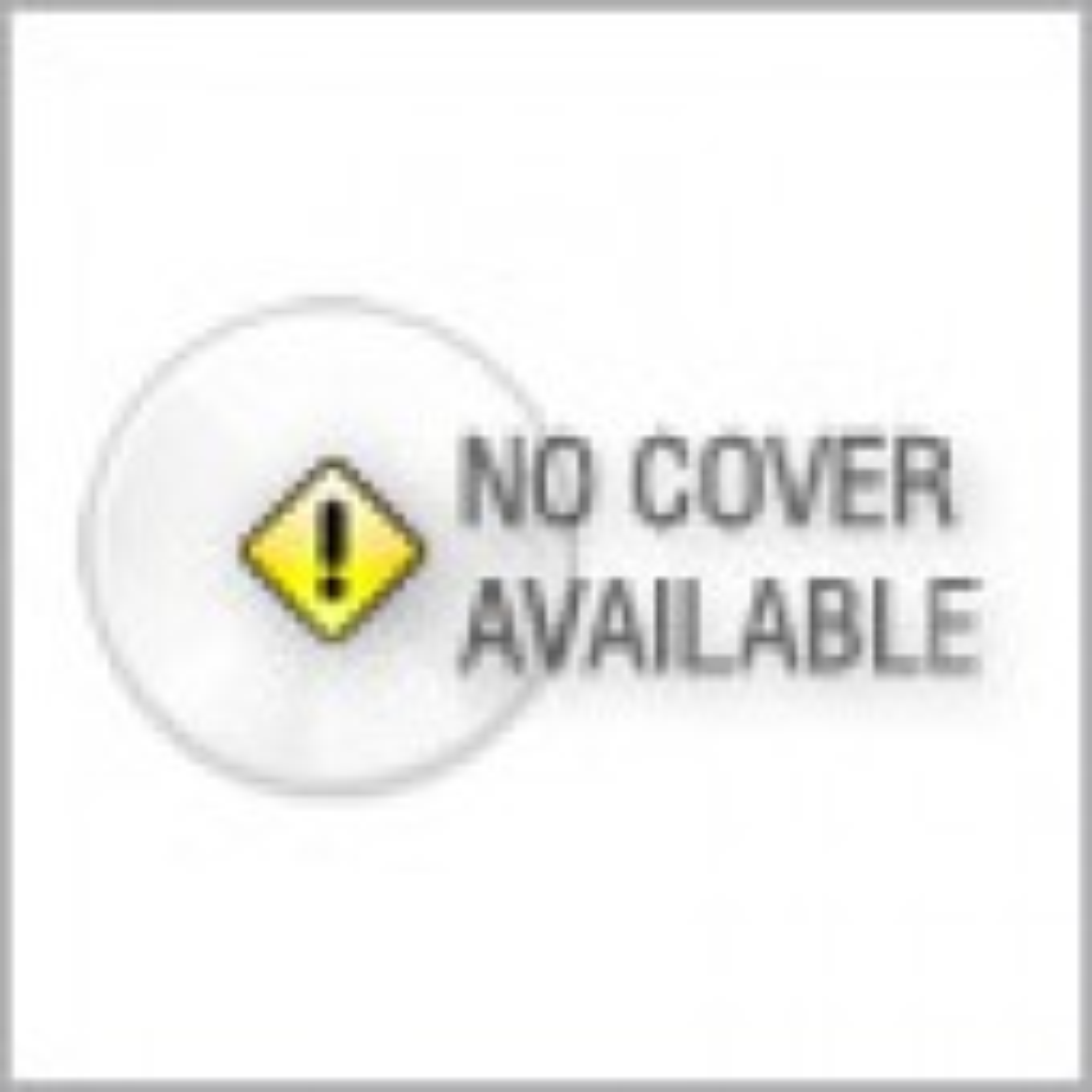 Lacrimosa - Lichtjahre - DVD - DigiDVD